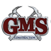 Glenwood Management Services Inc.
